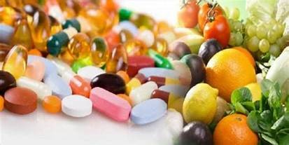 Essential Vitamins for the CKD Patient