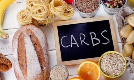 Carbs-to Eat Or Not To Eat