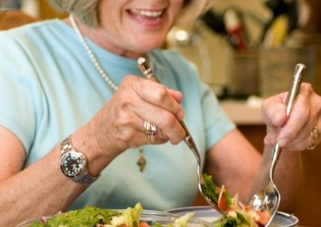 Top 10 Food Choices for Dialysis