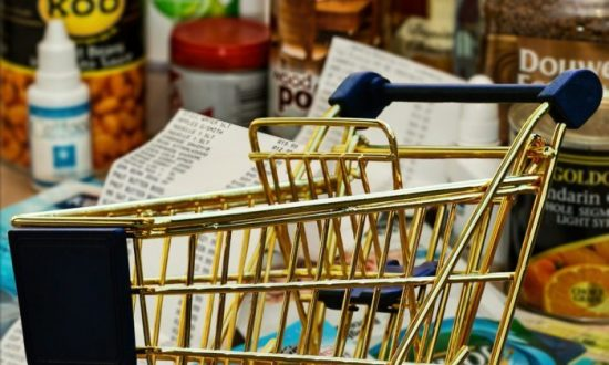 Managing Food Cost with CKD